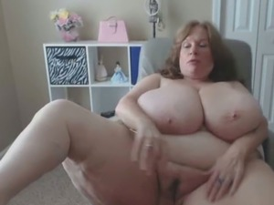 fat anal sex pics and videos
