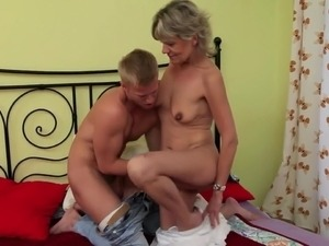 real young boy sex