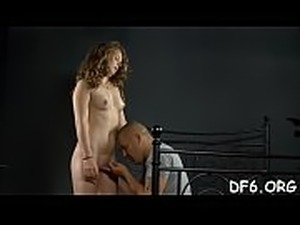 sexy young defloration little girls