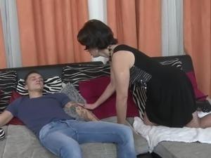 filipino mom sex vids