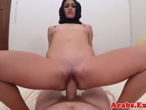 arabian girls fuck with s