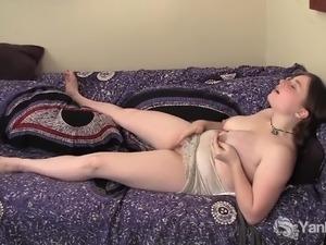 amateur lactating video