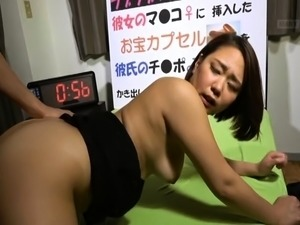 japanese mature adult anal