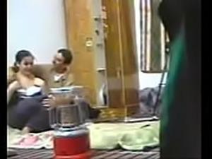 molesting sleeping girls videos