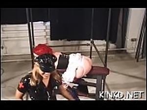 teen asian nude punishment
