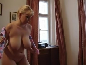 hot busty sex videos