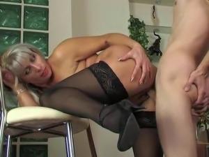 free huge saggy tits on lesbians