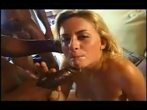 wild wet young sexy girls