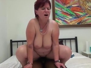 young fat black girls porn