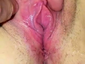 amateur free cream pie tube video