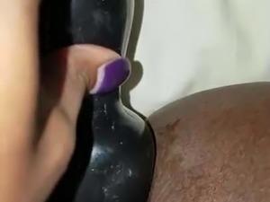 anal male ebony net