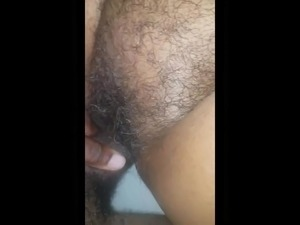 wife forced to fucks strangers videos