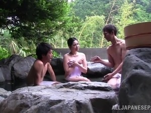 girls masturbating outdoors pics