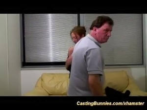 sex movies first time