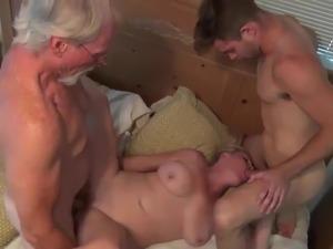 Vidio sex oral