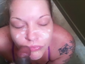 anal sex monster cocks cumshots