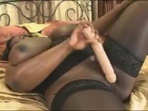 large anal dildo pics