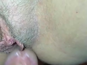 nasty looking pussy lips