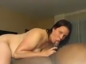 monster black cock vids