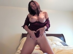 free pantyhose handjob videos