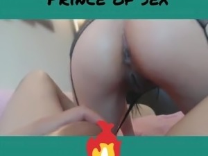 arabian princess erotic videos