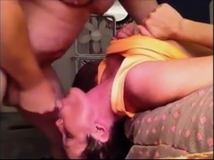 short haired mature sex