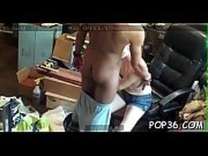 cock suck boys girls aqss tits