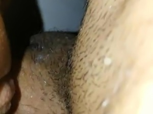 hot tight wet young pussy