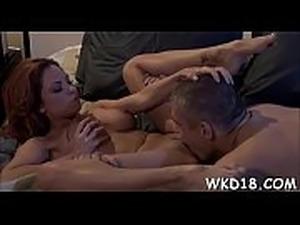 free mature moms hot sex movies