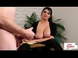 free blowjob instruction video