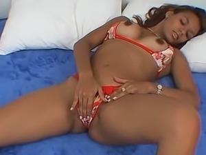 amateur biracial sex