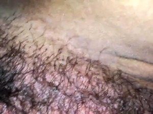 close up naked pussy videos