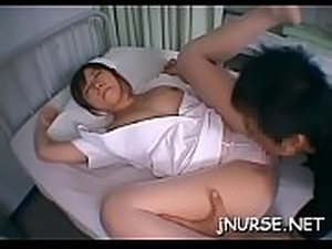 erotic nurse galleries