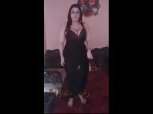 arabs big boobs video