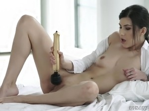 young turkish porn