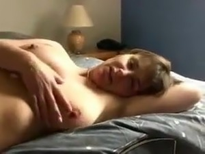 old french sex movies