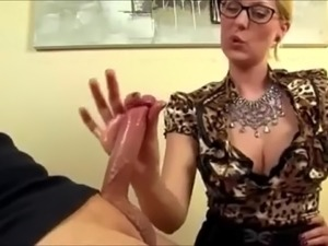 free handjob sex movies
