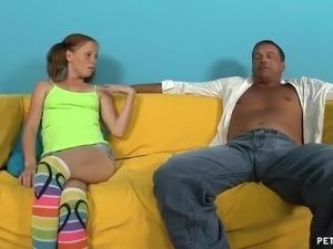 uncle niece fuck videos