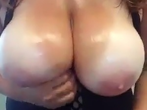 fuck fat black impregnate slutload