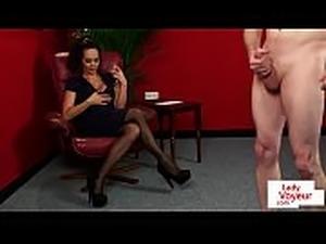 sex instructional video