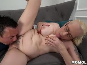 white dicks in asian pussy