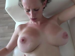 big tit chicks like big dick