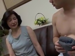 japanese beauties sex