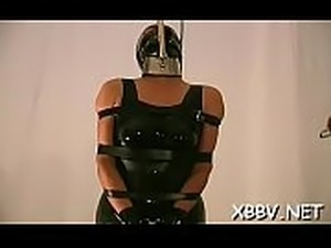 xxx little girl sex torture punishment