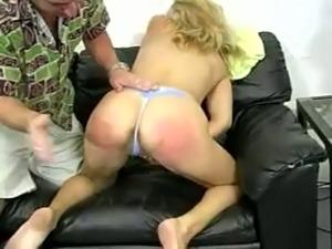 brutal anal mature woman black lingeire