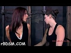 wife domination orgasm control techniques