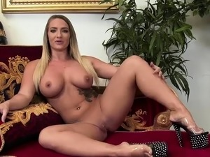 milf clothed sex movie thumbs