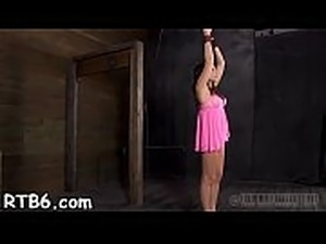 discipline my wife video punish