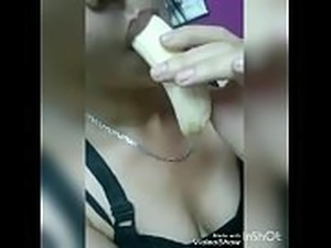 very young egyption girl porn