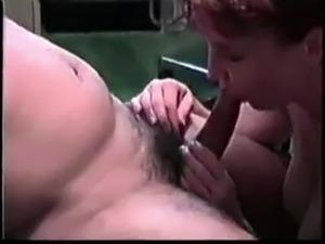 amateur wife interracial video